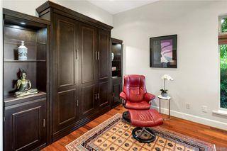 Photo 20: 900 Walking Stick Lane in Saanich: SE Cordova Bay House for sale (Saanich East)  : MLS®# 844669