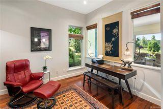 Photo 21: 900 Walking Stick Lane in Saanich: SE Cordova Bay House for sale (Saanich East)  : MLS®# 844669