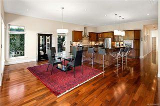 Photo 12: 900 Walking Stick Lane in Saanich: SE Cordova Bay House for sale (Saanich East)  : MLS®# 844669