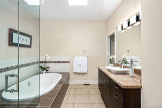 Photo 17: 900 Walking Stick Lane in Saanich: SE Cordova Bay House for sale (Saanich East)  : MLS®# 844669
