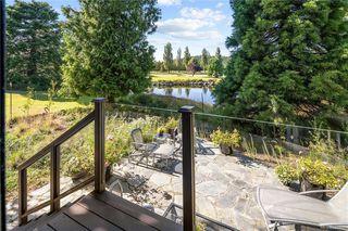 Photo 23: 900 Walking Stick Lane in Saanich: SE Cordova Bay House for sale (Saanich East)  : MLS®# 844669