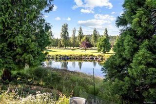 Photo 24: 900 Walking Stick Lane in Saanich: SE Cordova Bay House for sale (Saanich East)  : MLS®# 844669