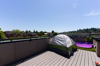 Photo 31: 211 W 26TH Avenue in Vancouver: Cambie House for sale (Vancouver West)  : MLS®# R2480752