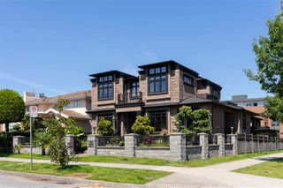 Photo 2: 211 W 26TH Avenue in Vancouver: Cambie House for sale (Vancouver West)  : MLS®# R2480752