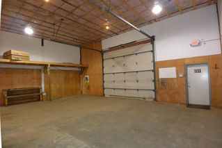 Photo 15: 3176 N TATLOW Road in Smithers: Smithers - Town Industrial for lease (Smithers And Area (Zone 54))  : MLS®# C8033446
