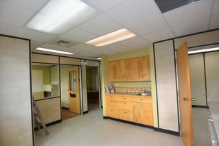 Photo 4: 3176 N TATLOW Road in Smithers: Smithers - Town Industrial for lease (Smithers And Area (Zone 54))  : MLS®# C8033446