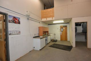 Photo 14: 3176 N TATLOW Road in Smithers: Smithers - Town Industrial for lease (Smithers And Area (Zone 54))  : MLS®# C8033446