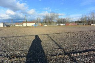 Photo 27: 3176 N TATLOW Road in Smithers: Smithers - Town Industrial for lease (Smithers And Area (Zone 54))  : MLS®# C8033446