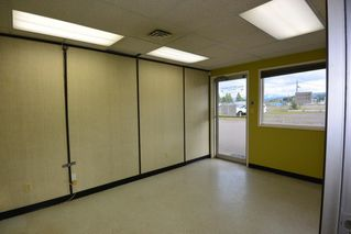 Photo 17: 3176 N TATLOW Road in Smithers: Smithers - Town Industrial for lease (Smithers And Area (Zone 54))  : MLS®# C8033446