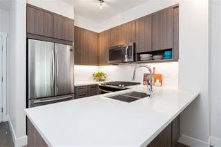 """Photo 5: 312 1306 FIFTH Avenue in New Westminster: Uptown NW Condo for sale in """"Westbourne"""" : MLS®# R2483503"""