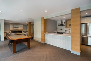 """Photo 18: 312 1306 FIFTH Avenue in New Westminster: Uptown NW Condo for sale in """"Westbourne"""" : MLS®# R2483503"""
