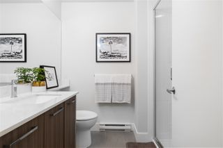 """Photo 13: 312 1306 FIFTH Avenue in New Westminster: Uptown NW Condo for sale in """"Westbourne"""" : MLS®# R2483503"""