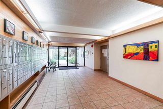 Photo 25: 315 1945 WOODWAY Place in Burnaby: Brentwood Park Condo for sale (Burnaby North)  : MLS®# R2487457