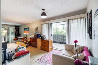 Photo 3: 315 1945 WOODWAY Place in Burnaby: Brentwood Park Condo for sale (Burnaby North)  : MLS®# R2487457