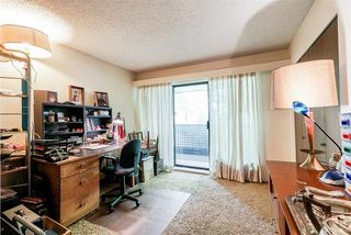 Photo 12: 315 1945 WOODWAY Place in Burnaby: Brentwood Park Condo for sale (Burnaby North)  : MLS®# R2487457