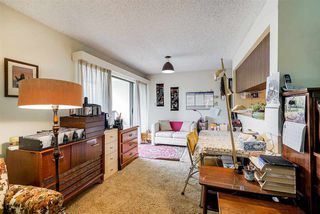 Photo 6: 315 1945 WOODWAY Place in Burnaby: Brentwood Park Condo for sale (Burnaby North)  : MLS®# R2487457