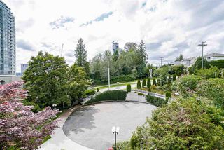 Photo 20: 315 1945 WOODWAY Place in Burnaby: Brentwood Park Condo for sale (Burnaby North)  : MLS®# R2487457