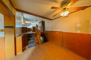 Photo 12: 5110 58 Street in Cold Lake: House for sale : MLS®# E4211095