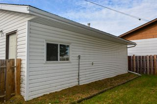 Photo 4: 5110 58 Street in Cold Lake: House for sale : MLS®# E4211095