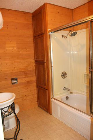 Photo 11: 5110 58 Street in Cold Lake: House for sale : MLS®# E4211095