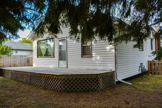 Photo 2: 5110 58 Street in Cold Lake: House for sale : MLS®# E4211095