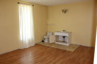Photo 17: 5110 58 Street in Cold Lake: House for sale : MLS®# E4211095