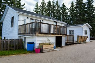Photo 5: 5110 58 Street in Cold Lake: House for sale : MLS®# E4211095