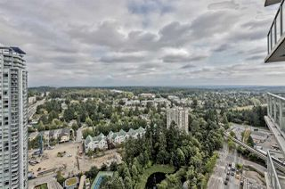 "Photo 16: 3203 9981 WHALLEY Boulevard in Surrey: Whalley Condo for sale in ""PARKPLACE II"" (North Surrey)  : MLS®# R2496378"