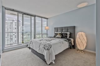 "Photo 10: 3203 9981 WHALLEY Boulevard in Surrey: Whalley Condo for sale in ""PARKPLACE II"" (North Surrey)  : MLS®# R2496378"