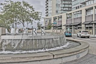 "Photo 21: 3203 9981 WHALLEY Boulevard in Surrey: Whalley Condo for sale in ""PARKPLACE II"" (North Surrey)  : MLS®# R2496378"