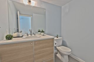 "Photo 14: 3203 9981 WHALLEY Boulevard in Surrey: Whalley Condo for sale in ""PARKPLACE II"" (North Surrey)  : MLS®# R2496378"