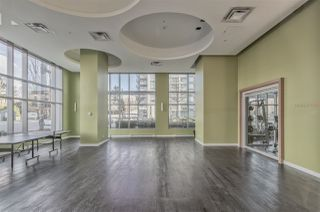 "Photo 19: 3203 9981 WHALLEY Boulevard in Surrey: Whalley Condo for sale in ""PARKPLACE II"" (North Surrey)  : MLS®# R2496378"