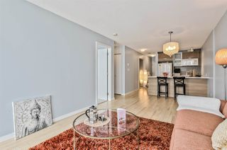 "Photo 5: 3203 9981 WHALLEY Boulevard in Surrey: Whalley Condo for sale in ""PARKPLACE II"" (North Surrey)  : MLS®# R2496378"