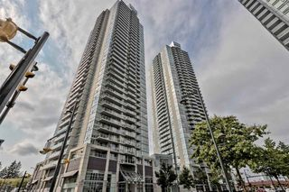 "Photo 22: 3203 9981 WHALLEY Boulevard in Surrey: Whalley Condo for sale in ""PARKPLACE II"" (North Surrey)  : MLS®# R2496378"