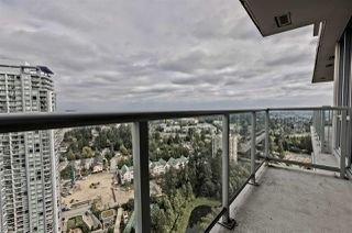 "Photo 15: 3203 9981 WHALLEY Boulevard in Surrey: Whalley Condo for sale in ""PARKPLACE II"" (North Surrey)  : MLS®# R2496378"
