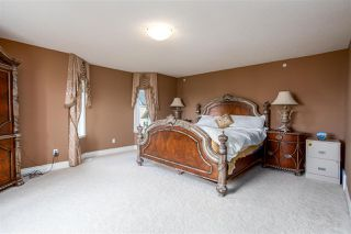 Photo 19: 107 52304 RGE RD 233: Rural Strathcona County House for sale : MLS®# E4214191