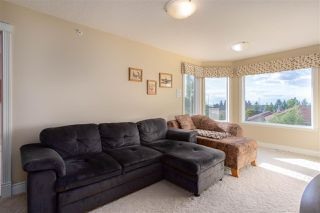 Photo 31: 107 52304 RGE RD 233: Rural Strathcona County House for sale : MLS®# E4214191