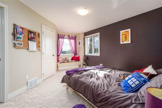 Photo 25: 107 52304 RGE RD 233: Rural Strathcona County House for sale : MLS®# E4214191