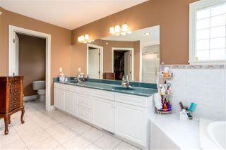 Photo 22: 107 52304 RGE RD 233: Rural Strathcona County House for sale : MLS®# E4214191