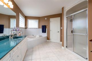 Photo 23: 107 52304 RGE RD 233: Rural Strathcona County House for sale : MLS®# E4214191