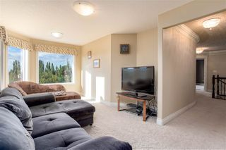 Photo 32: 107 52304 RGE RD 233: Rural Strathcona County House for sale : MLS®# E4214191