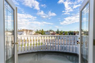 Photo 24: 107 52304 RGE RD 233: Rural Strathcona County House for sale : MLS®# E4214191