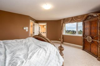 Photo 20: 107 52304 RGE RD 233: Rural Strathcona County House for sale : MLS®# E4214191