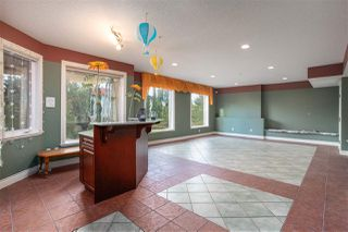 Photo 39: 107 52304 RGE RD 233: Rural Strathcona County House for sale : MLS®# E4214191