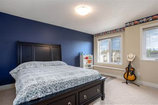 Photo 26: 107 52304 RGE RD 233: Rural Strathcona County House for sale : MLS®# E4214191
