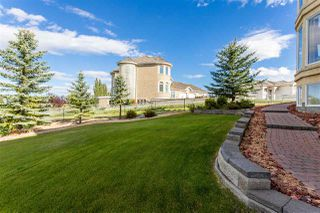 Photo 44: 107 52304 RGE RD 233: Rural Strathcona County House for sale : MLS®# E4214191