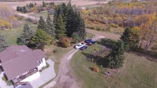 Photo 48: 472080 RGE RD 245: Rural Wetaskiwin County House for sale : MLS®# E4216024