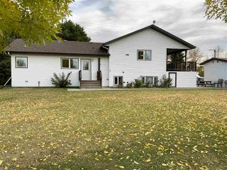 Photo 40: 472080 RGE RD 245: Rural Wetaskiwin County House for sale : MLS®# E4216024