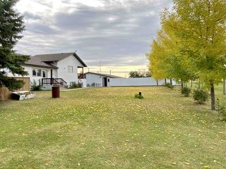 Photo 43: 472080 RGE RD 245: Rural Wetaskiwin County House for sale : MLS®# E4216024