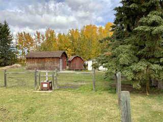 Photo 41: 472080 RGE RD 245: Rural Wetaskiwin County House for sale : MLS®# E4216024